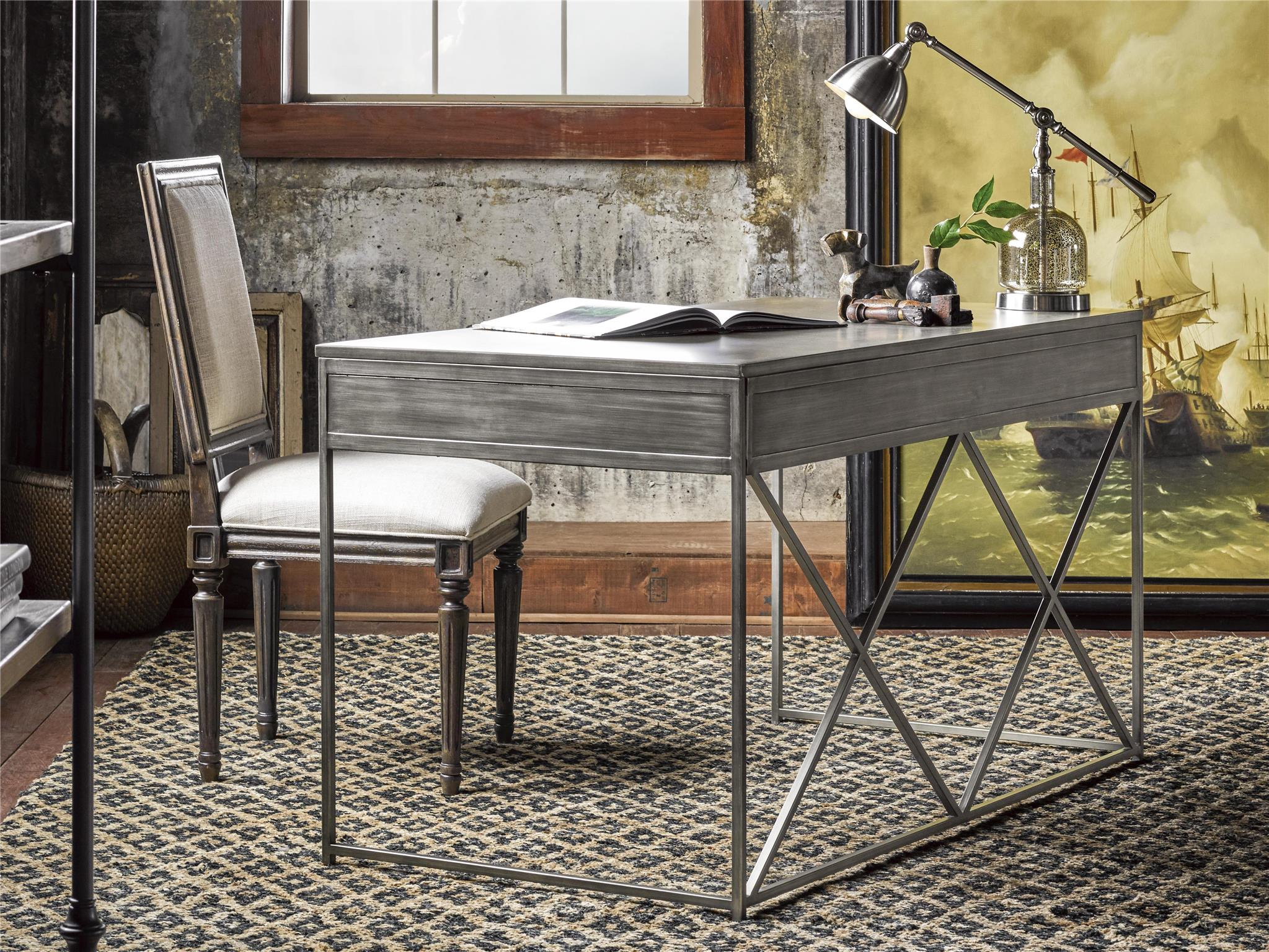 items home office. 13 Favorite Items For Decorating Your Home Office Y