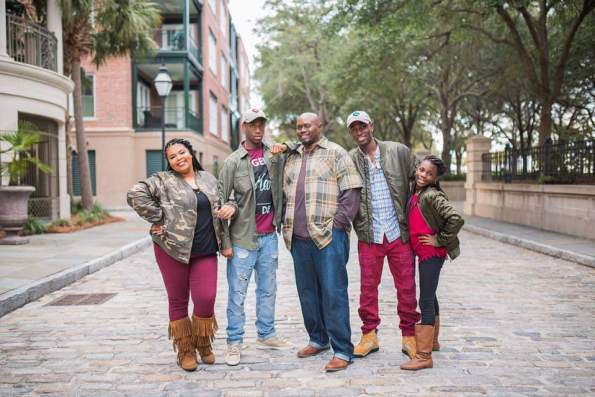 FB_IMG_1497790114167-595x397 Must See Images of Black Southern Belle Dads