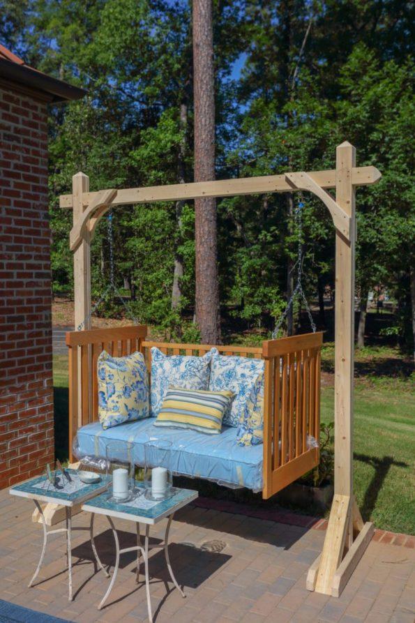 Matt-Odom-Photography-002370-595x893 Design Inspiration in Macon, GA