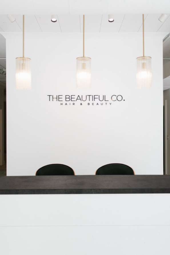 THEBEAUTIFULCO-3-595x893 Design Your Home Like a High-End Salon