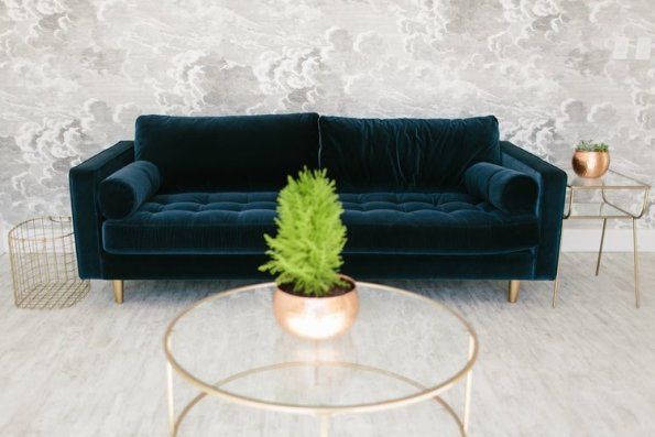 thebeautifulcofirstroundedits-5-595x397 Design Your Home Like a High-End Salon