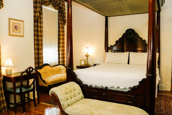 04-595x397 6 Black Owned Bed & Breakfasts In the South