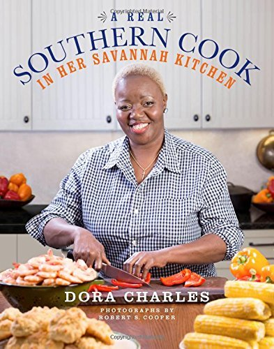 51TJbynh7eL 20 African American Cookbooks You Must Buy