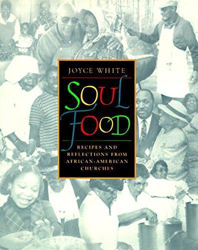 51V9MmHVx6L 20 African American Cookbooks You Must Buy