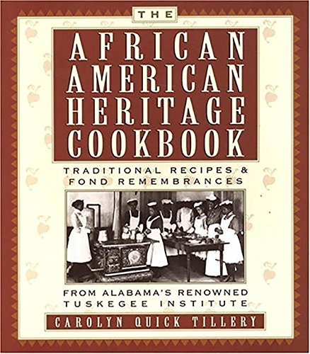 61s6yK8hmNL 20 African American Cookbooks You Must Buy