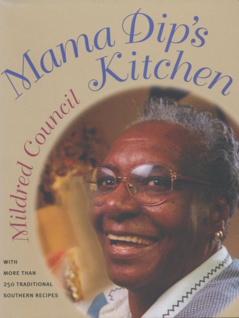 810hzHr73FL-480x640 20 African American Cookbooks You Must Buy