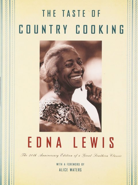 81wOoqPkNML-480x640 20 African American Cookbooks You Must Buy