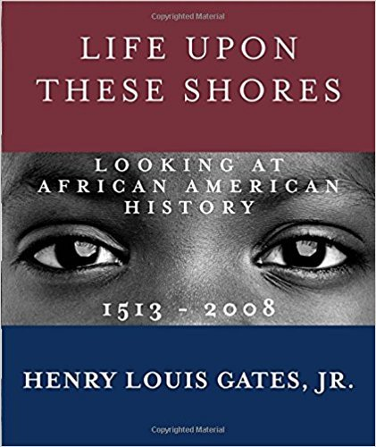 African_American_History_Books_1 African American History Books You Need On Your Coffee Table