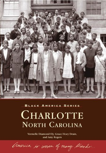 African_American_History_Books_Charlotte African American History Books You Need On Your Coffee Table
