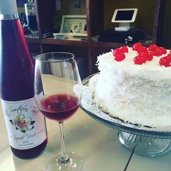 Black_Owned_Vineyards_Taste_Collection_Cellars_2-595x595 Black Owned Wineries in the South You Must Visit