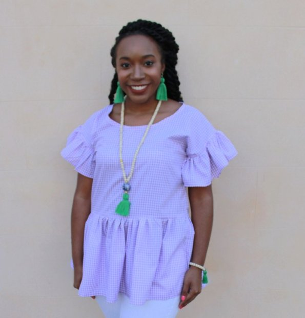 IMG_7891R-595x620 Our 5 Favorite Summer Pieces Made by Black Southern Belles