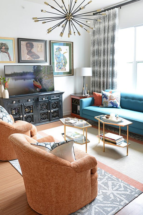 93cp3sdun79ogwsnz6k6nwkg32fed5vvxzrvcde83rj1-595x893 5 Tips For Decorating A Small Space With Southern Style