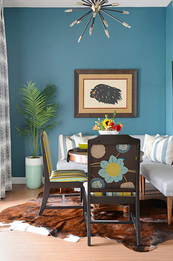 96fz6ag5y73hgq9rfnmfvzka1rk3saud3sgcnic85yhr81-595x893 5 Tips For Decorating A Small Space With Southern Style
