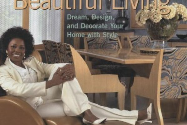 African_American_Decor_Books_4 BSB Latest Stories