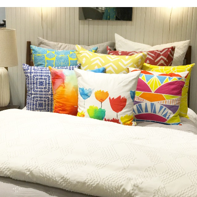 Black_Owned_Home_Decor_Rochelle_Porter_1 10 Black Owned Home Decor Lines To Support