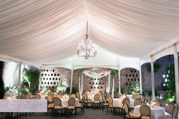 Black_Owned_Wedding_Venue_Maison_Dupuy_1 10 Black Owned Wedding Venues in the South