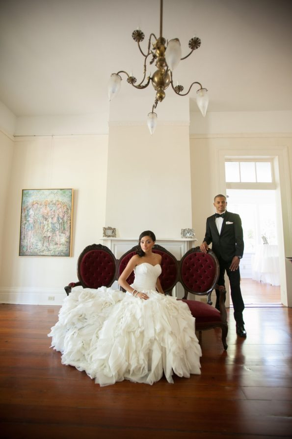 Black_Owned_Wedding_Venues_Le_Musee_de_PFC-595x893 10 Black Owned Wedding Venues in the South