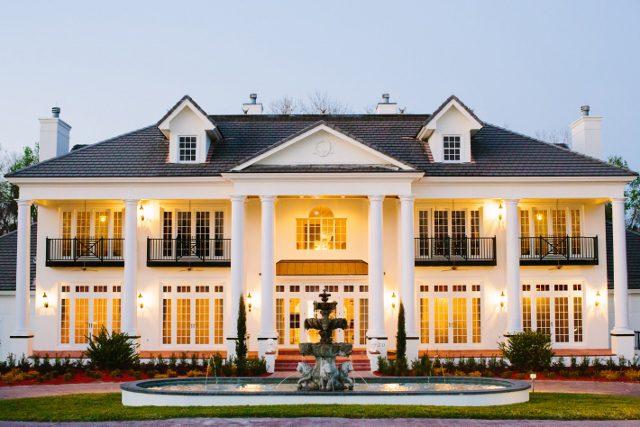 Black_Owned_Wedding_Venues_Luxmore_Grande_Estate Travel