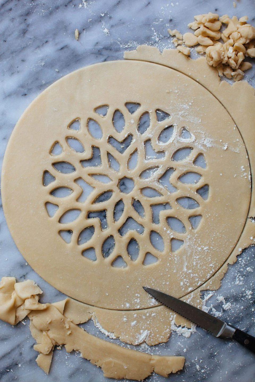 peaches-and-dough-pattern-5911-Copy-960x1440 Celebrate Creativity with a Stylish Midlothian, VA Blogger & DIYer