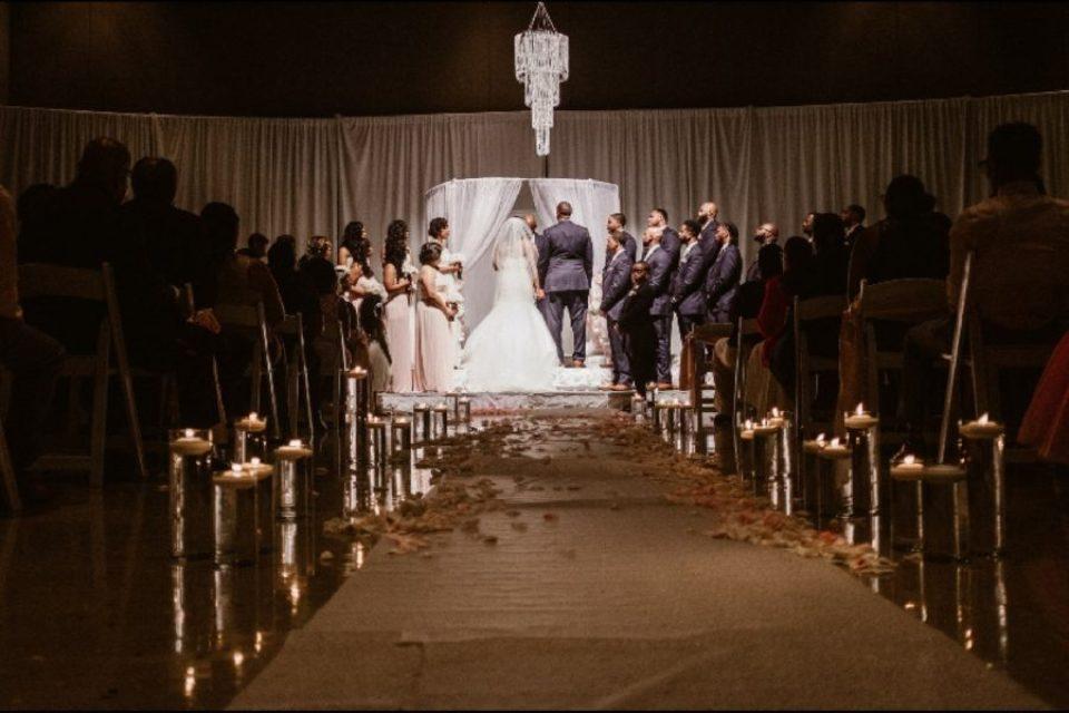 14-960x640 Pretty in Pink Hattiesburg, Mississippi Wedding