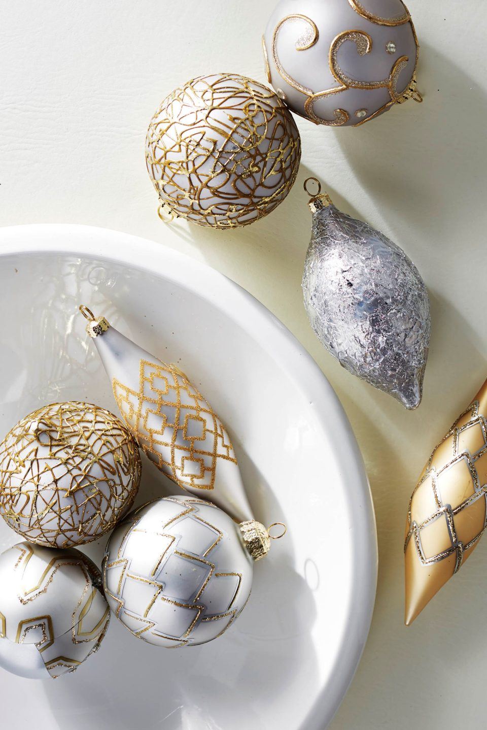151774_002-960x1438 Holiday Ornaments We Love and How to Store Your Holiday Decor