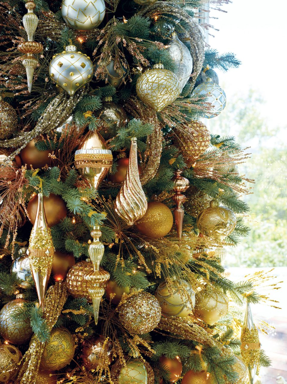 151774_003-960x1281 Holiday Ornaments We Love and How to Store Your Holiday Decor