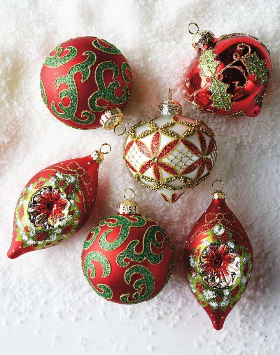 158543_066-960x1215 Holiday Ornaments We Love and How to Store Your Holiday Decor