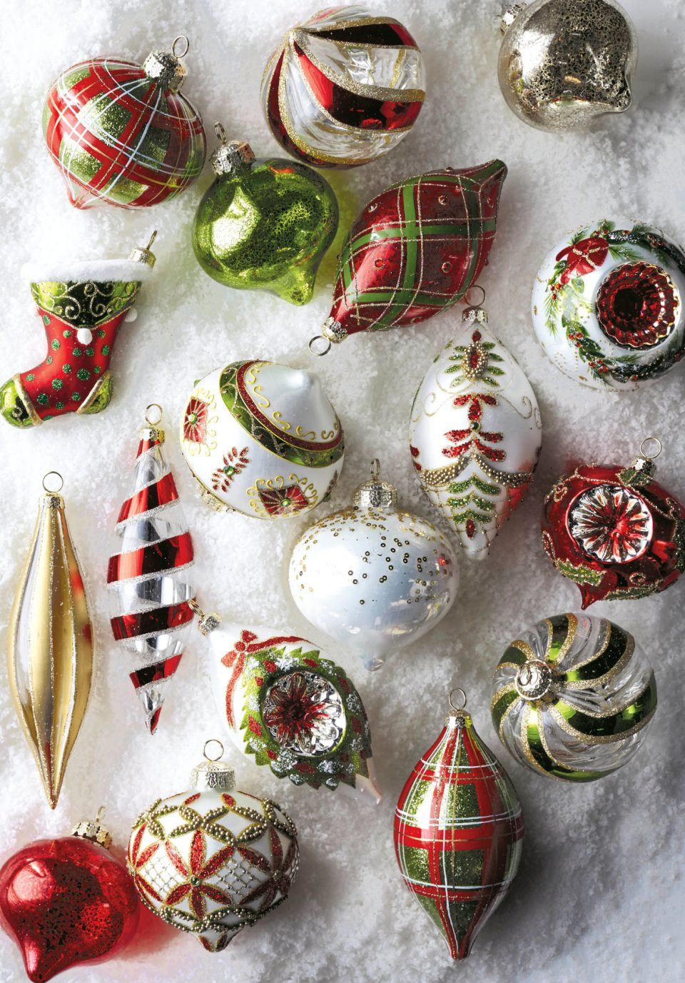 158543_067-960x1377 Holiday Ornaments We Love and How to Store Your Holiday Decor