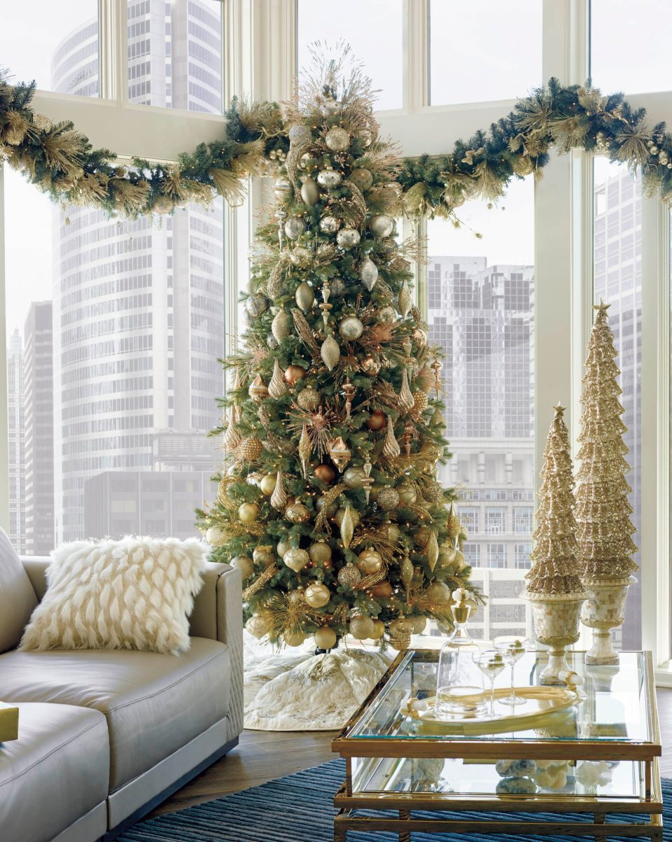 158601_001-960x1203 Holiday Ornaments We Love and How to Store Your Holiday Decor