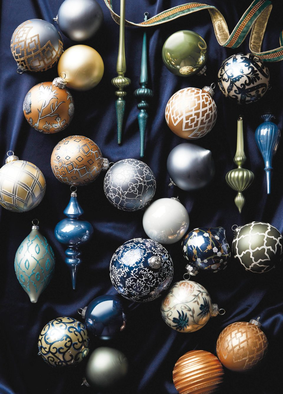 158720_007-960x1336 Holiday Ornaments We Love and How to Store Your Holiday Decor