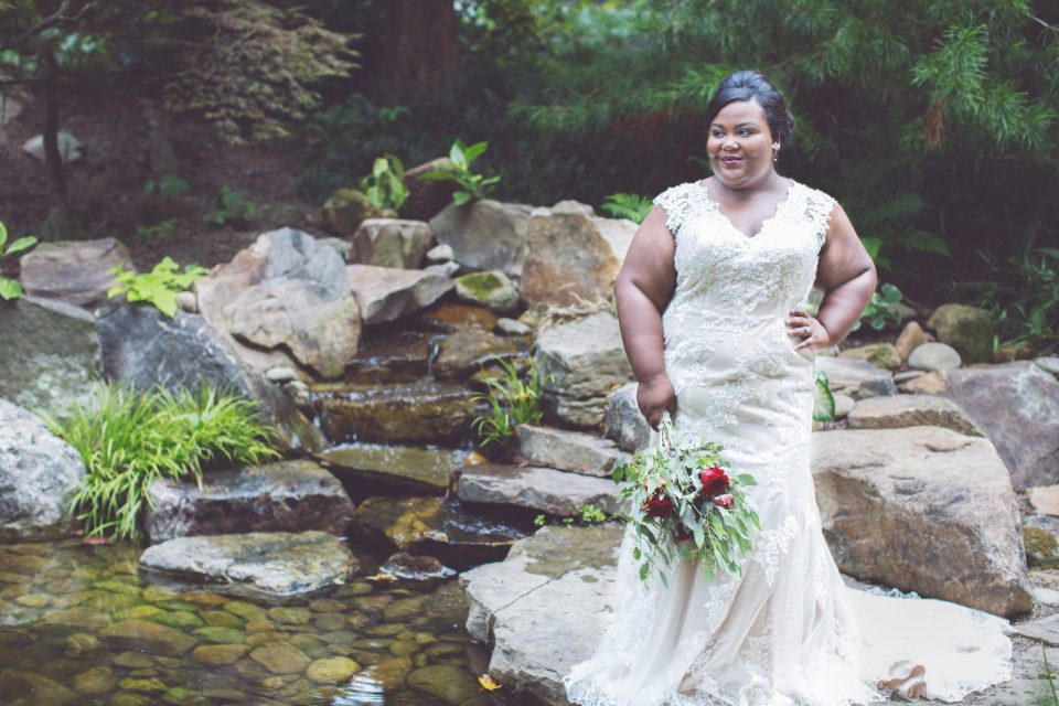 Bridal11-960x640 3 Tips to Prepare for Bridal Portraits
