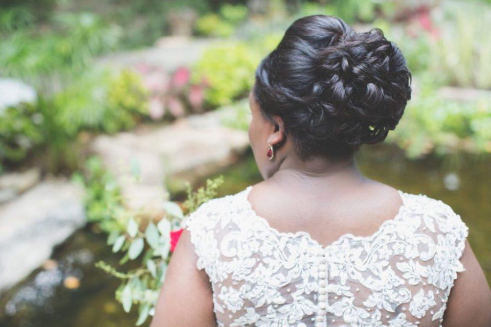 Bridal12-960x640 3 Tips to Prepare for Bridal Portraits