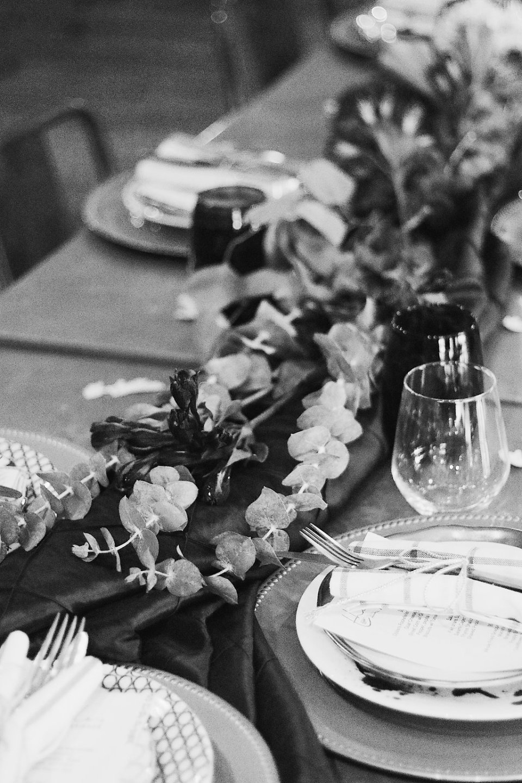 TTEKrankies-3529-960x1440 Fall Food Pairings: 6 Fish and Vegetable Pairings for Your Fall Entertaining