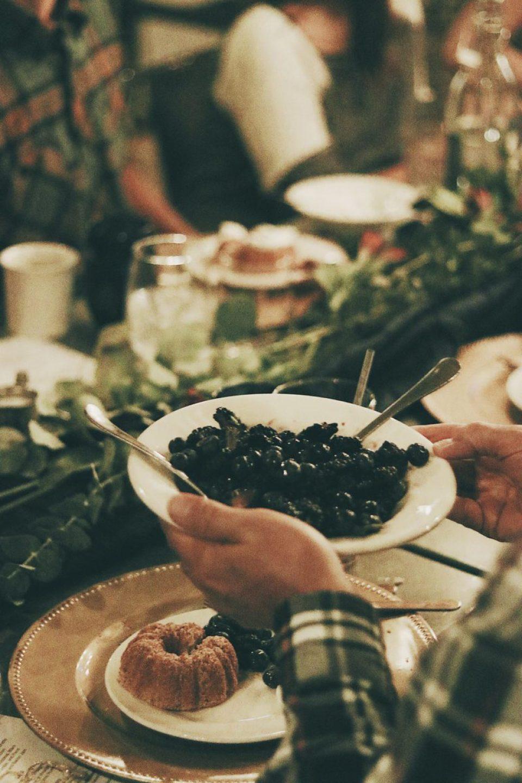 TTEKrankies-3571-960x1440 Fall Food Pairings: 6 Fish and Vegetable Pairings for Your Fall Entertaining