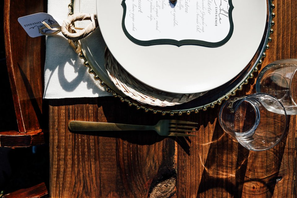 TheTableExperienceOldSalem-6122-960x640 6 Tips on How to Host a Dinner Party Like a Chef