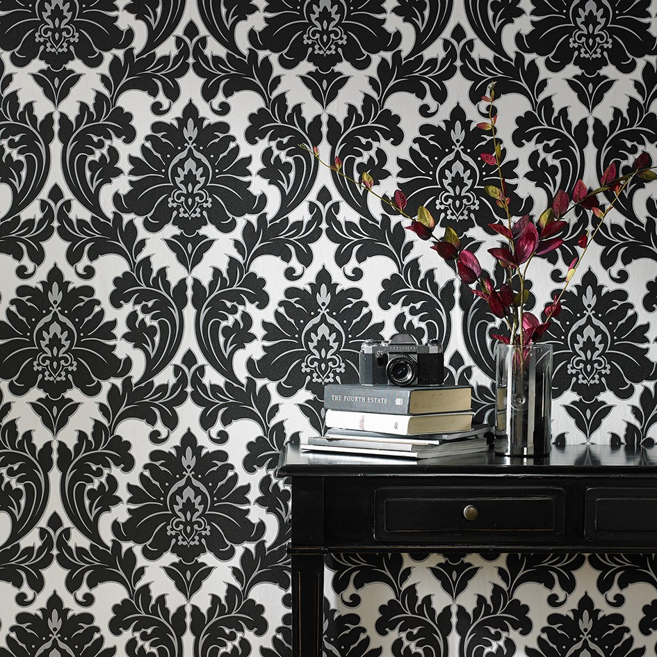 sophisticated 7 Wallpapers to Match Your Personality
