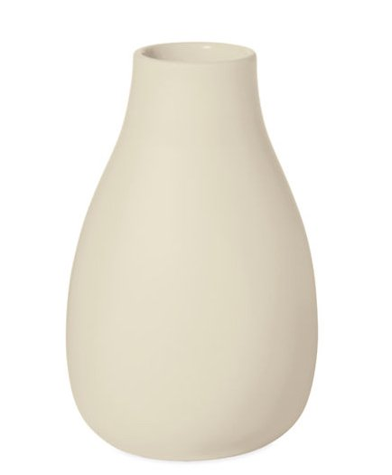CadenceCarafe Artisan Inspired Holiday Gifts from Room & Board