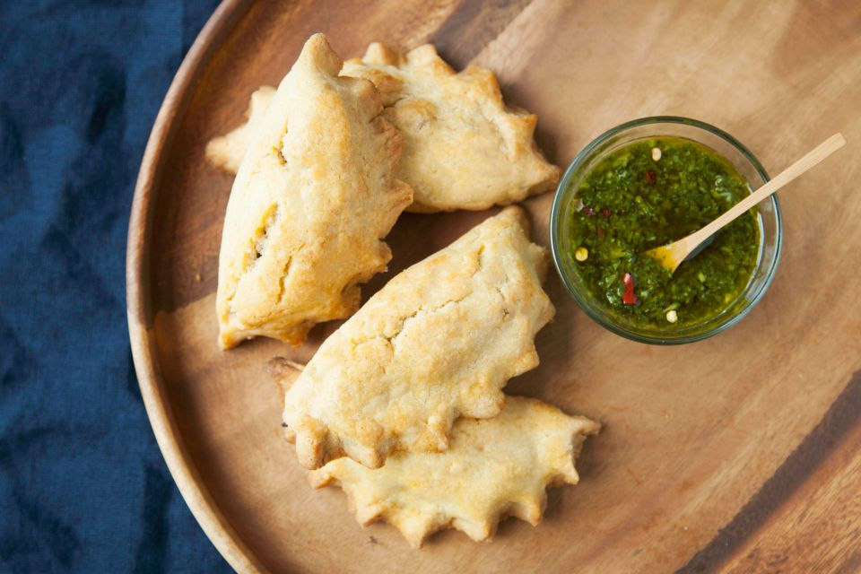 Empanada-008-960x640 Fall Flavor Wine Pairings You Must Try!