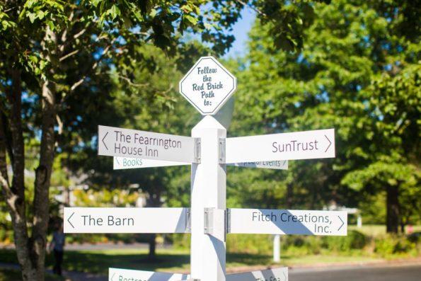 IMG_1681-1-595x397 Fearrington Inn - Casual, Luxury North Carolina Travels