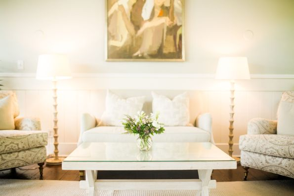 IMG_1708-1-595x397 Fearrington Inn - Casual, Luxury North Carolina Travels