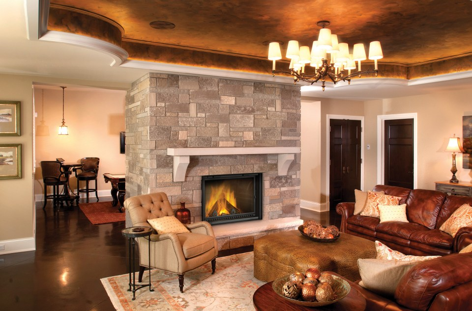 Wood-HighCountry-NZ5000-Roomset-Angle-Livingroom-960x634 Tips on How to Prepare Your Fireplace for the Winter Season
