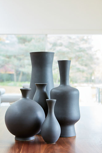Zeisel_Carbon Artisan Inspired Holiday Gifts from Room & Board