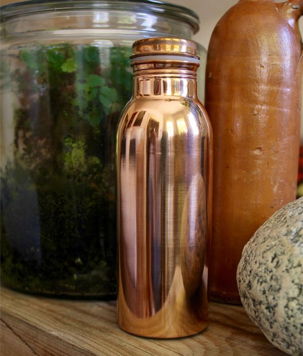 copper-bottle-wide-mouth-hi-res-595x699 Glam Inspired Holiday Gifts for a Stylish Black Southern Belle
