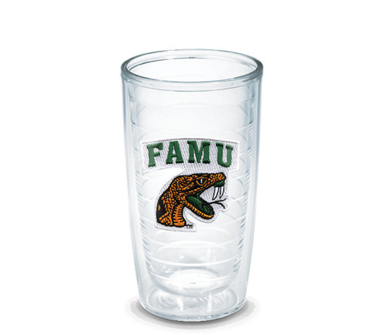 tervis Florida Classic Tailgating Essentials from Tervis