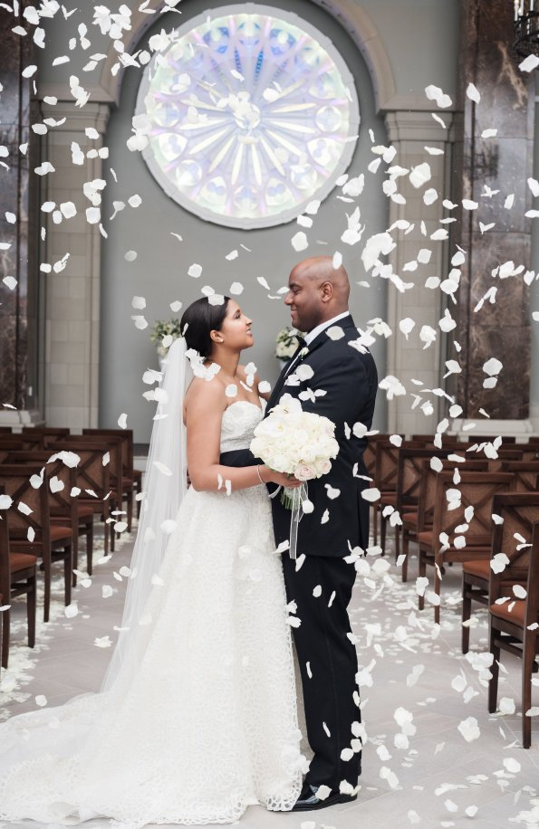 Rae-Marshall-Photography--595x916 6 Wedding Planners Share Why They Love Black Southern Brides