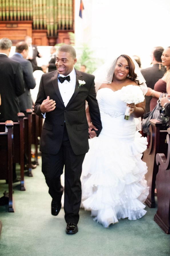 Style-Perfect-Events-1-595x894 6 Wedding Planners Share Why They Love Black Southern Brides