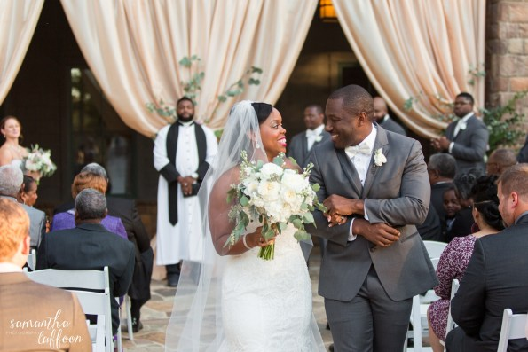 Style-Perfect-Events-2-595x397 6 Wedding Planners Share Why They Love Black Southern Brides