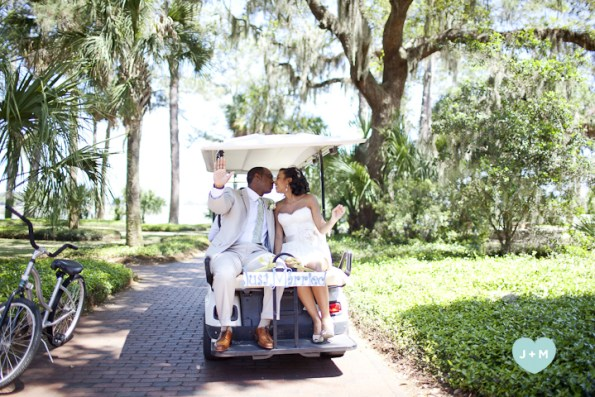 Style-Perfect-Events-3-595x397 6 Wedding Planners Share Why They Love Black Southern Brides