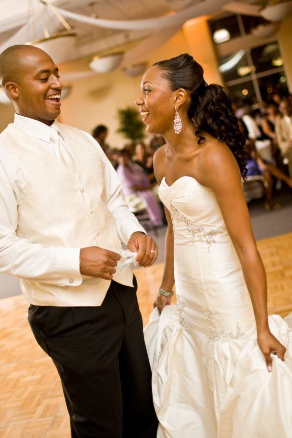 Style-Perfect-Events-CarlaWedding-595x893 6 Wedding Planners Share Why They Love Black Southern Brides