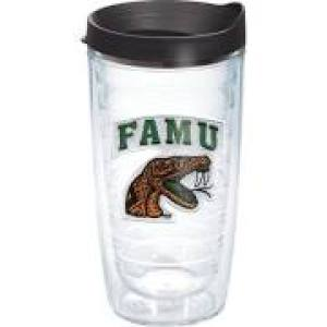 eda71993-1ddc-4b5e-a43c-182414c3abf1 Florida Classic Tailgating Essentials from Tervis